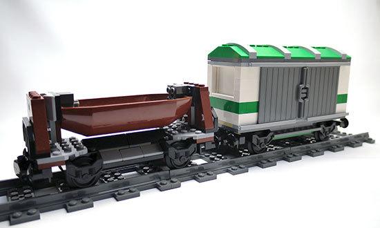 LEGO-3677-レッドカーゴトレイン作成6-12.jpg