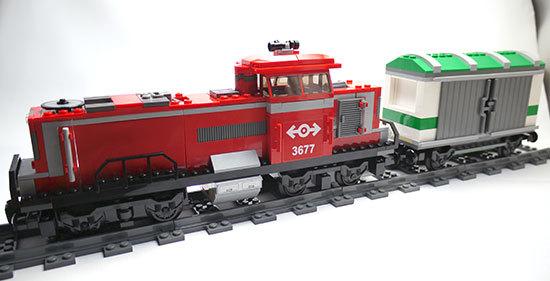 LEGO-3677-レッドカーゴトレイン作成6-13.jpg