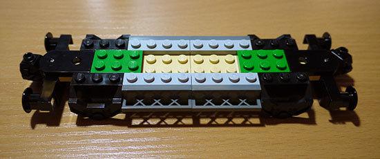 LEGO-3677-レッドカーゴトレイン作成6-2.jpg