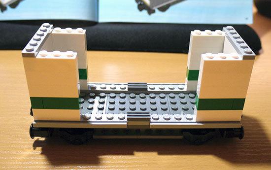 LEGO-3677-レッドカーゴトレイン作成6-4.jpg