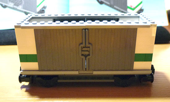 LEGO-3677-レッドカーゴトレイン作成6-5.jpg