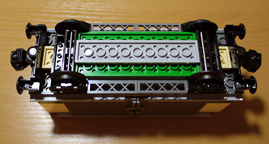 LEGO-3677-レッドカーゴトレイン作成6-6.jpg