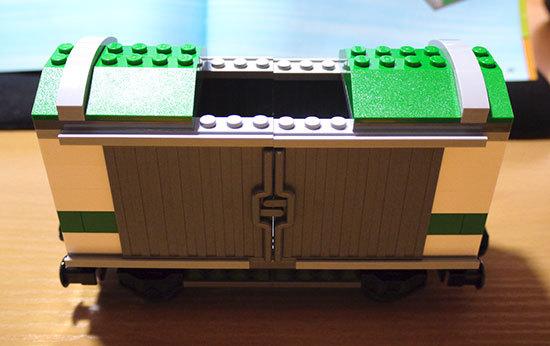 LEGO-3677-レッドカーゴトレイン作成6-7.jpg