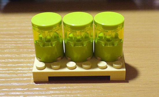 LEGO-3677-レッドカーゴトレイン作成6-8.jpg