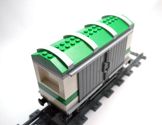 LEGO-3677-レッドカーゴトレイン作成6-9.jpg