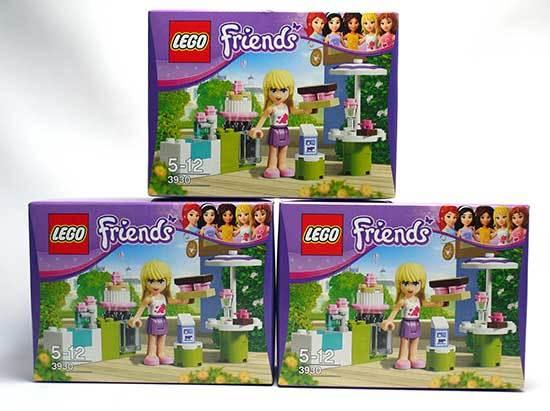 LEGO-3930-アウトドアベーカリーを3個買った1.jpg