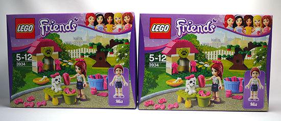 LEGO-3934-パピーハウスを2個買った1.jpg