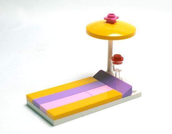 LEGO-3937-サンシャインビーチを作った4.jpg