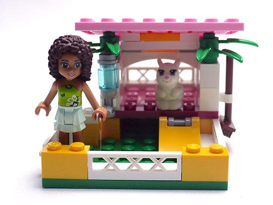 LEGO-3938-バニーガーデンを作った1.jpg