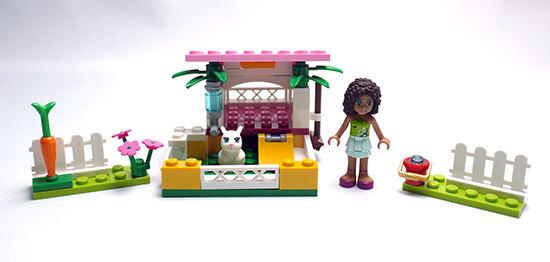 LEGO-3938-バニーガーデンを作った10.jpg