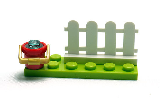 LEGO-3938-バニーガーデンを作った6.jpg