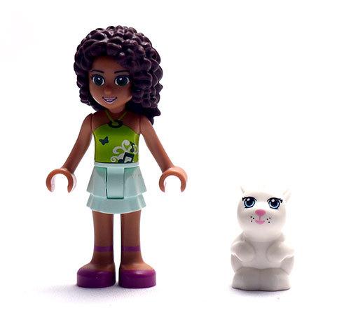 LEGO-3938-バニーガーデンを作った7.jpg