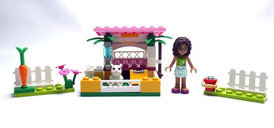 LEGO-3938-バニーガーデンを作った9.jpg