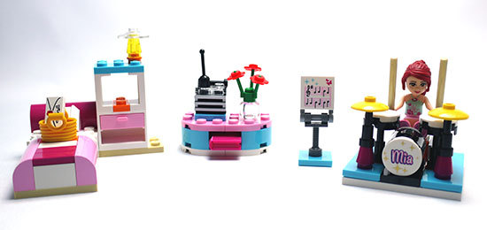 LEGO-3939-ルームデコセット制作-1.jpg