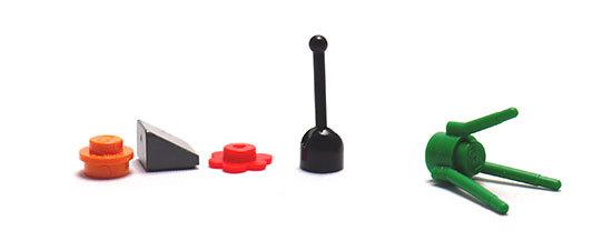 LEGO-3939-ルームデコセット制作-10.jpg