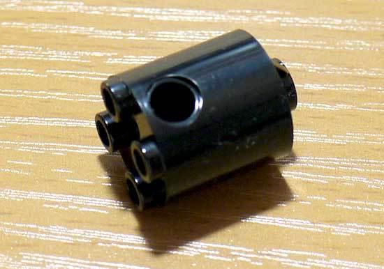 LEGO-3939-ルームデコセット制作-3.jpg