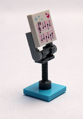 LEGO-3939-ルームデコセット制作-6.jpg