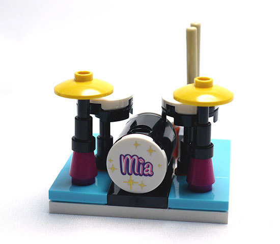 LEGO-3939-ルームデコセット制作-7.jpg