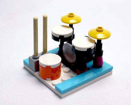 LEGO-3939-ルームデコセット制作-8.jpg