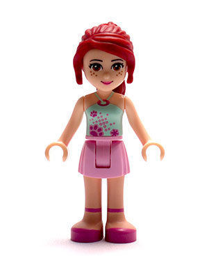 LEGO-3939-ルームデコセット制作-9.jpg