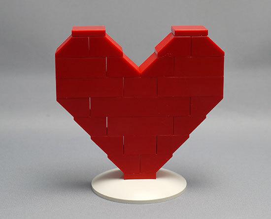 LEGO-40004-Heartを作った1.jpg