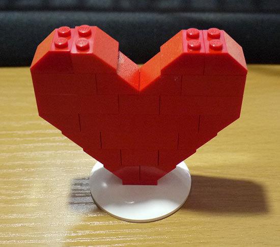LEGO-40004-Heartを作った10.jpg