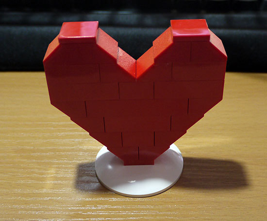 LEGO-40004-Heartを作った11.jpg
