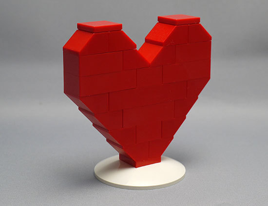 LEGO-40004-Heartを作った12.jpg