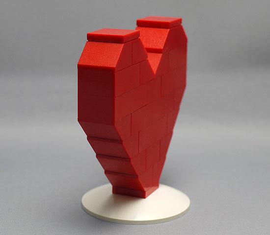 LEGO-40004-Heartを作った13.jpg