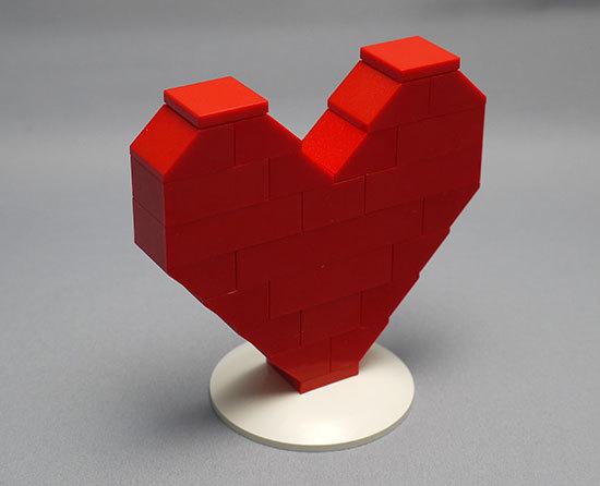 LEGO-40004-Heartを作った14.jpg
