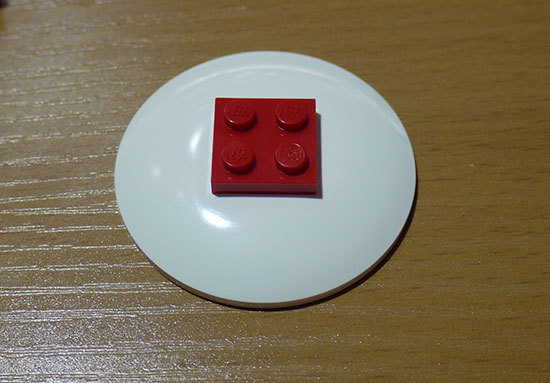 LEGO-40004-Heartを作った3.jpg