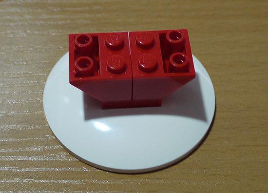 LEGO-40004-Heartを作った4.jpg