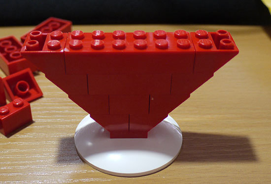LEGO-40004-Heartを作った6.jpg