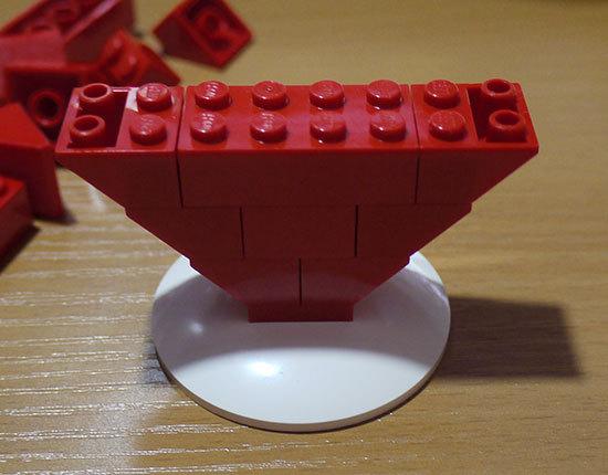 LEGO-40004-Heartを作った7.jpg