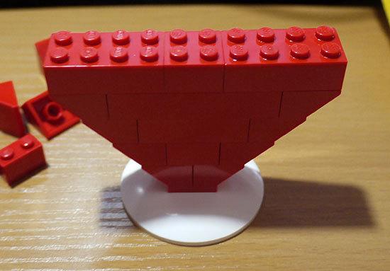 LEGO-40004-Heartを作った8.jpg