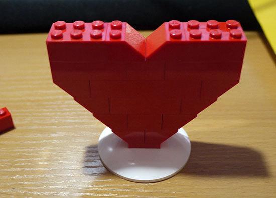 LEGO-40004-Heartを作った9.jpg