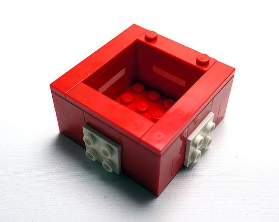 LEGO-40029-Valentine's-Day-Boxを作った10.jpg