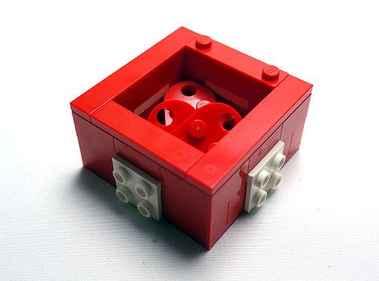 LEGO-40029-Valentine's-Day-Boxを作った12.jpg