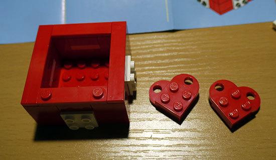 LEGO-40029-Valentine's-Day-Boxを作った4.jpg