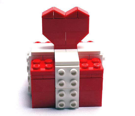 LEGO-40029-Valentine's-Day-Boxを作った8.jpg