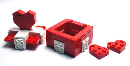 LEGO-40029-Valentine's-Day-Boxを作った9.jpg