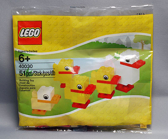 LEGO-40030-Duck-with-Ducklings.jpg