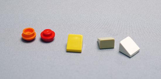 LEGO-40030-Duck-with-Ducklingsを作った18.jpg