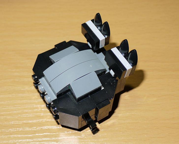 LEGO-40090-Halloween-Batを作った13.jpg