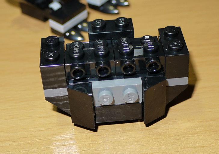 LEGO-40090-Halloween-Batを作った17.jpg