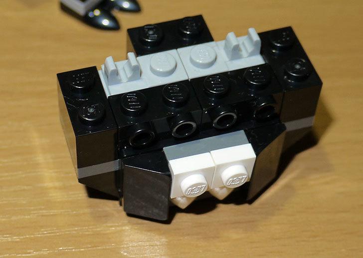 LEGO-40090-Halloween-Batを作った18.jpg