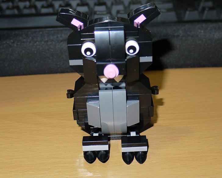 LEGO-40090-Halloween-Batを作った23.jpg