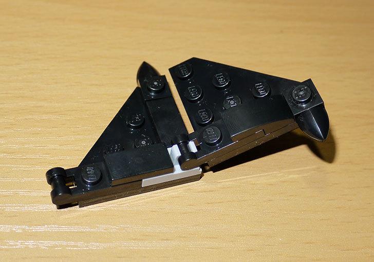 LEGO-40090-Halloween-Batを作った25.jpg