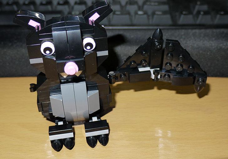 LEGO-40090-Halloween-Batを作った26.jpg
