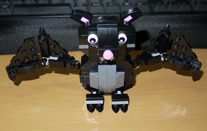 LEGO-40090-Halloween-Batを作った27.jpg